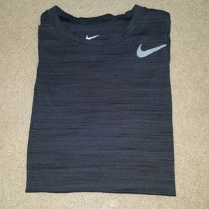 NIKE Pro Training Dri-fit tee EXCELLENT